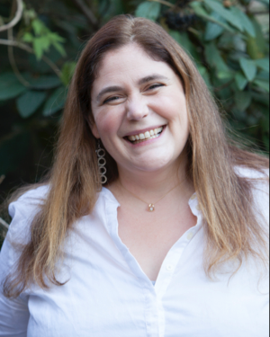 Rebekah Coleman,M.A. Ed. - Rebekah has been an educator for over 15 years as a public school classroom teacher and curriculum writer. She is currently the Team Leader for Curriculum Development at LitLife, an internationally recognized literacy professional development group.