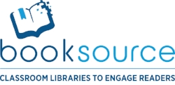Booksource-logo.jpg