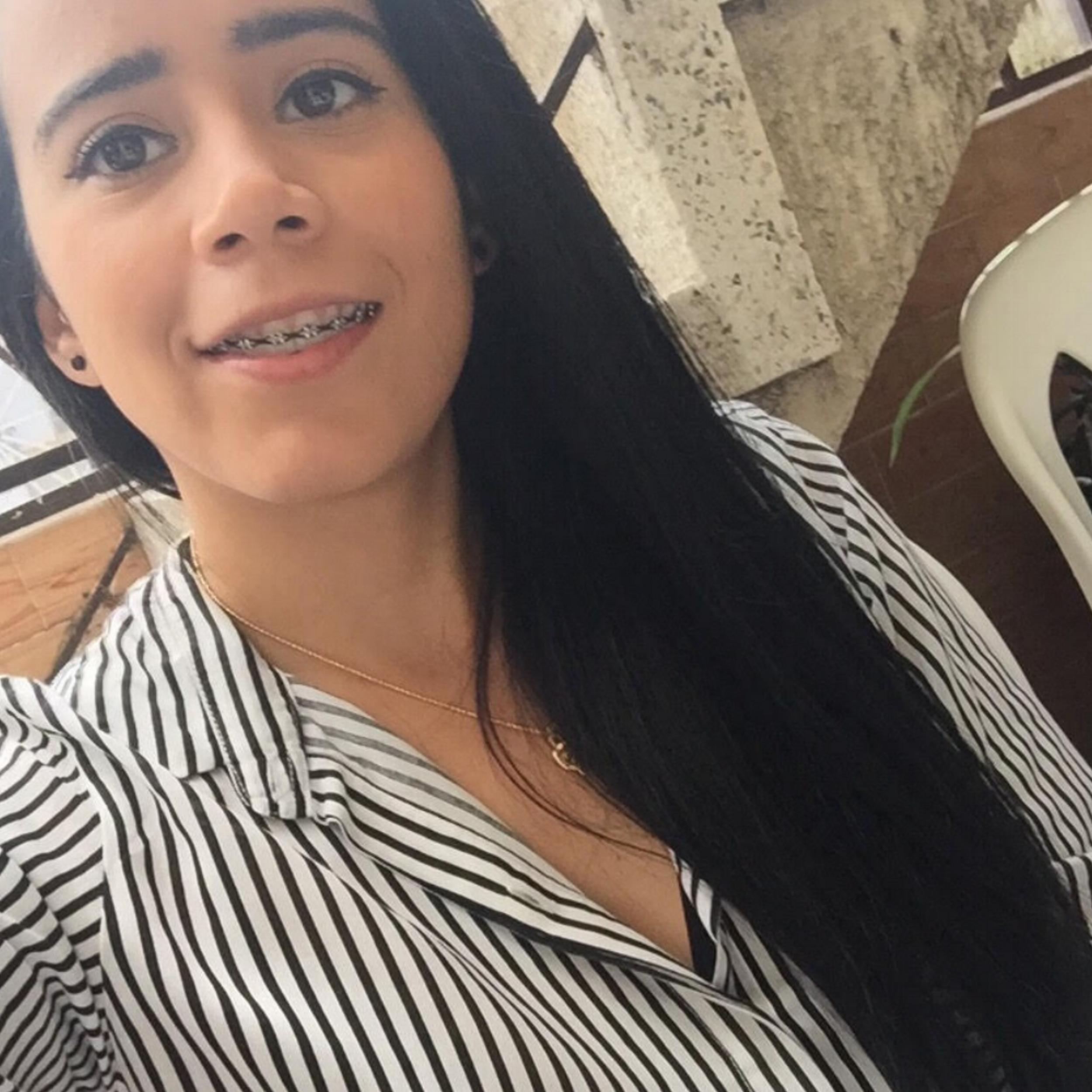 Alejandra Peláez Gutiérrez   Partnership Coordinator,  Bibliotec