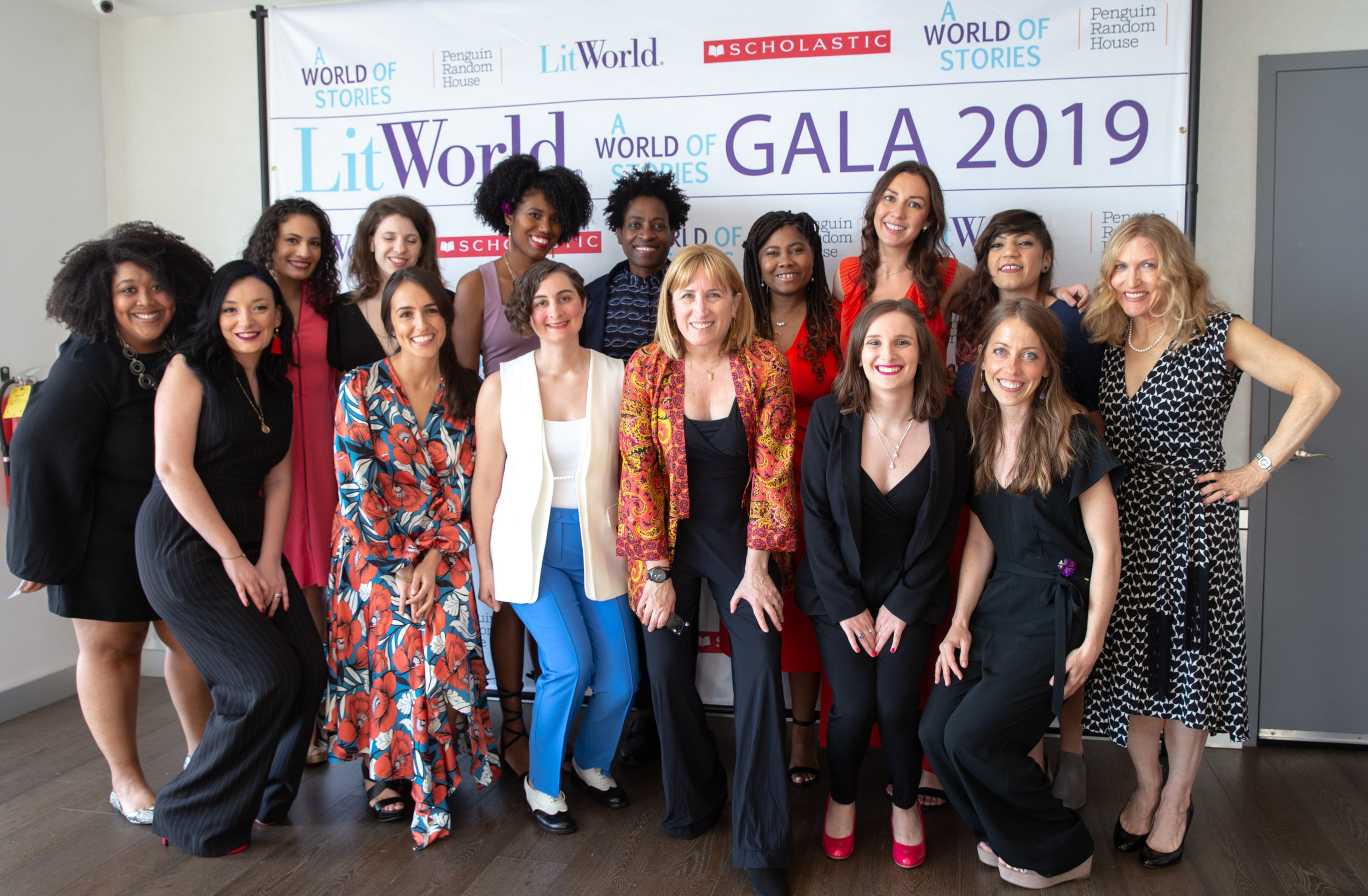 LITWORLD_GALA19-2.jpg