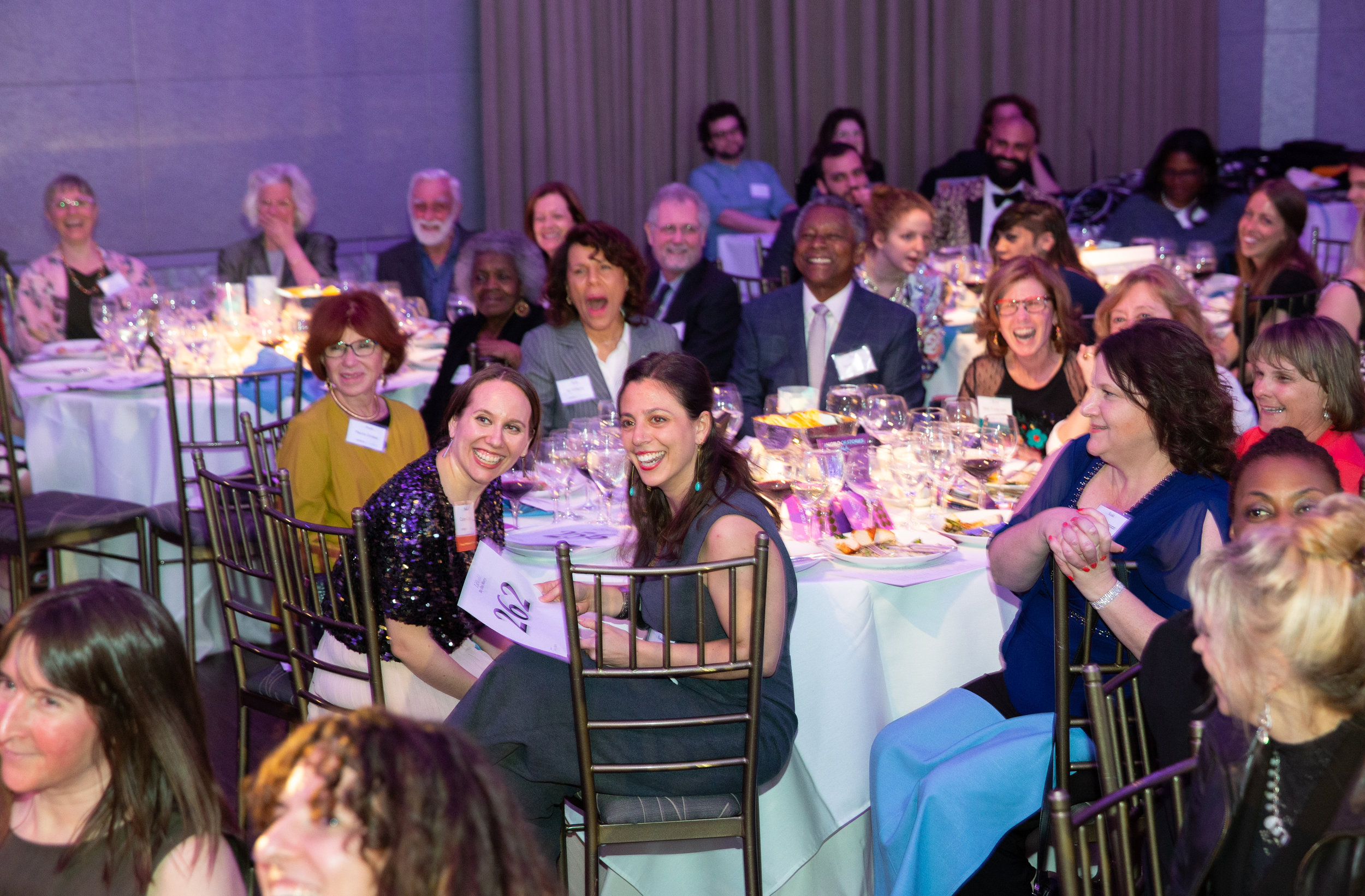 LITWORLD_GALA19-152.jpg