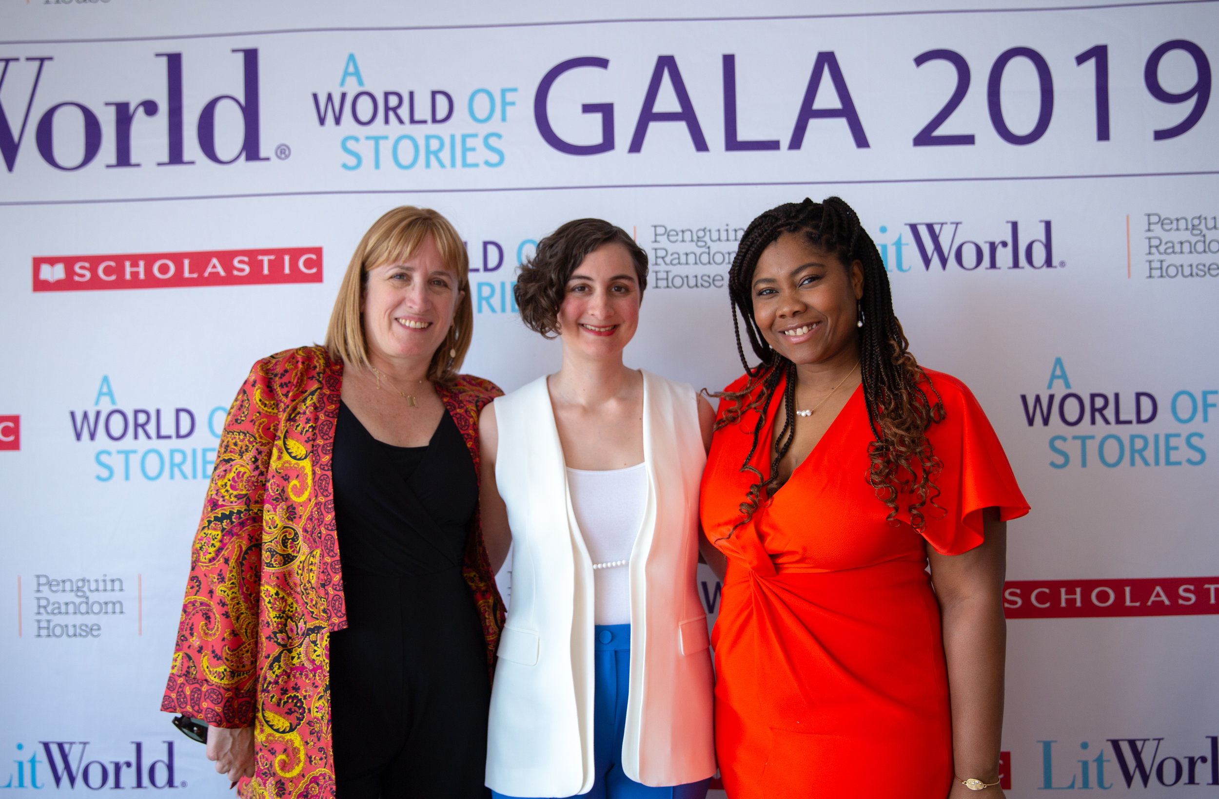 LITWORLD_GALA19-6.jpg