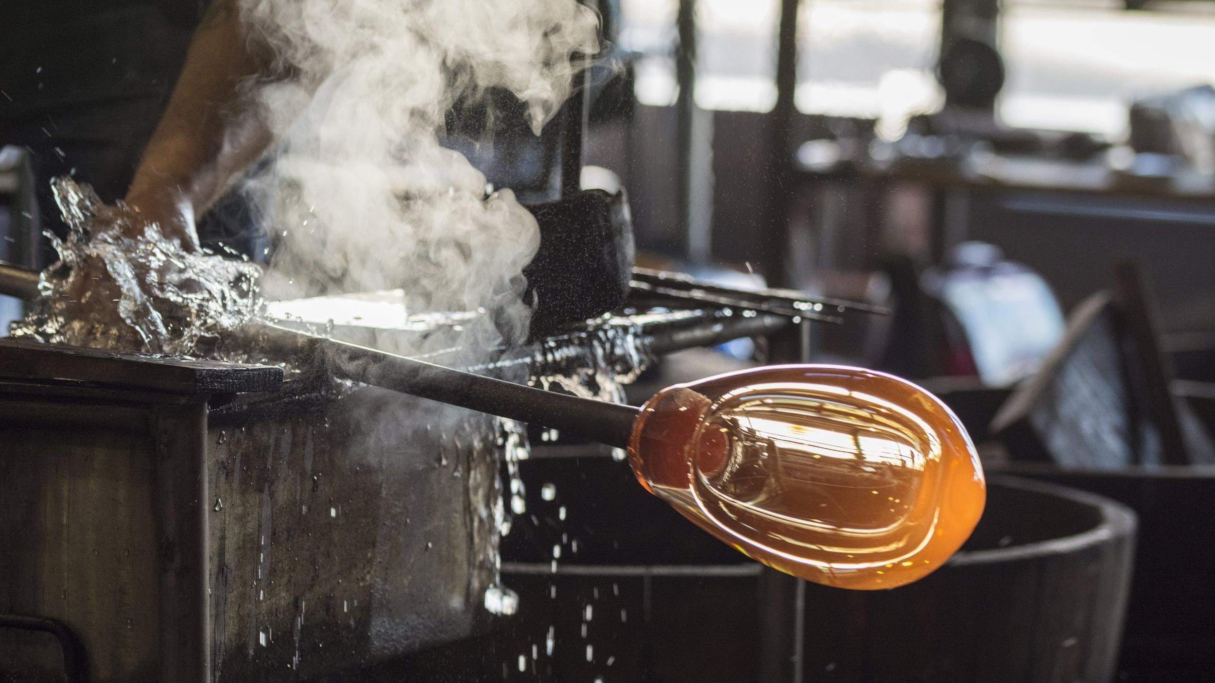 carft-glass-blowing-workshop.jpg