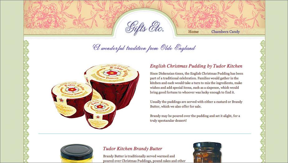GiftsEtc-puddings.jpg