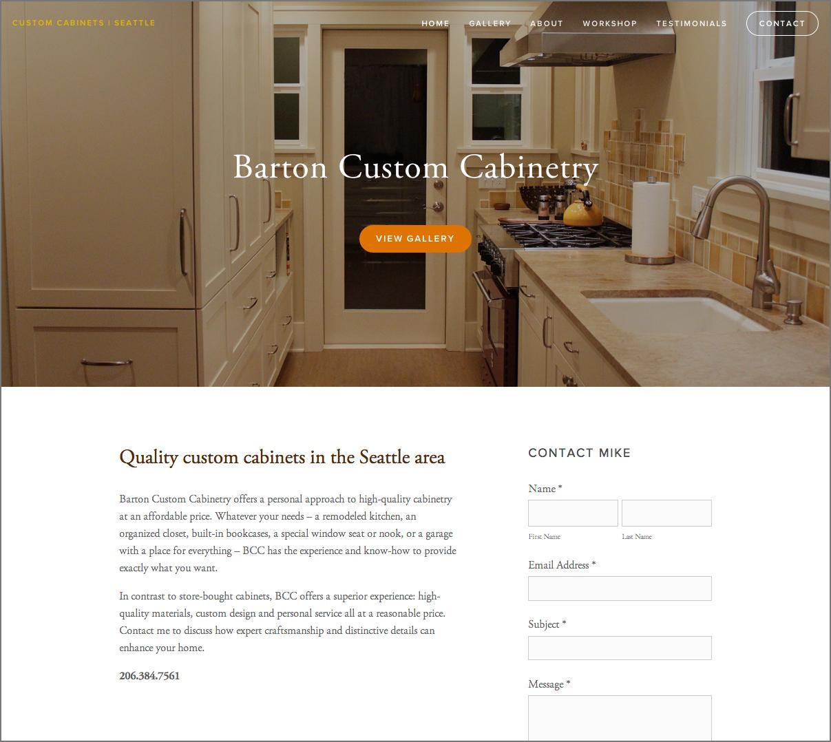 Barton-home-redesign-2.jpg