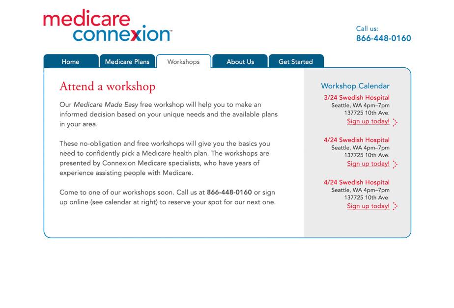 MedConn-3.jpg