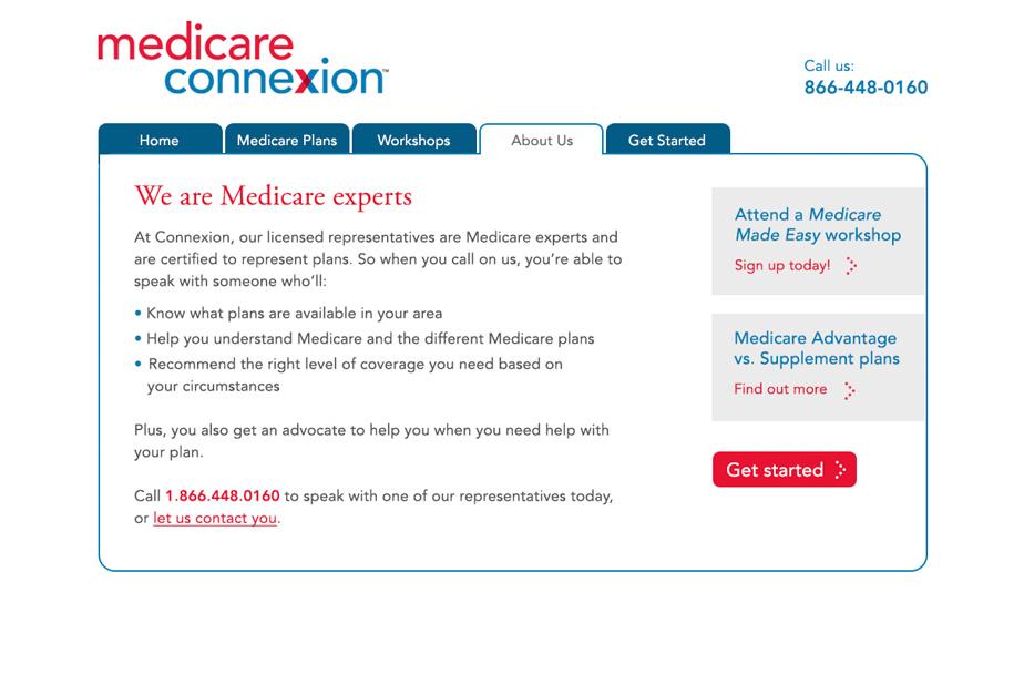 MedConn-4.jpg