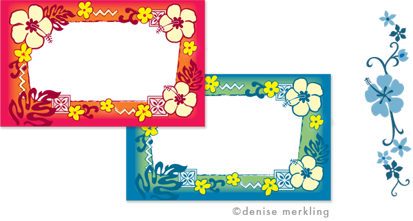 Hawaiian-Placecards-layout-cr.png