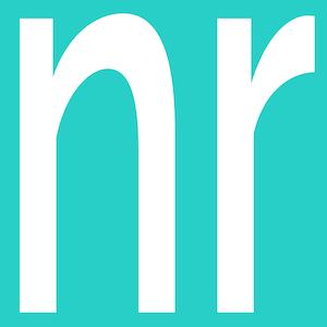 NR logo low res.jpg