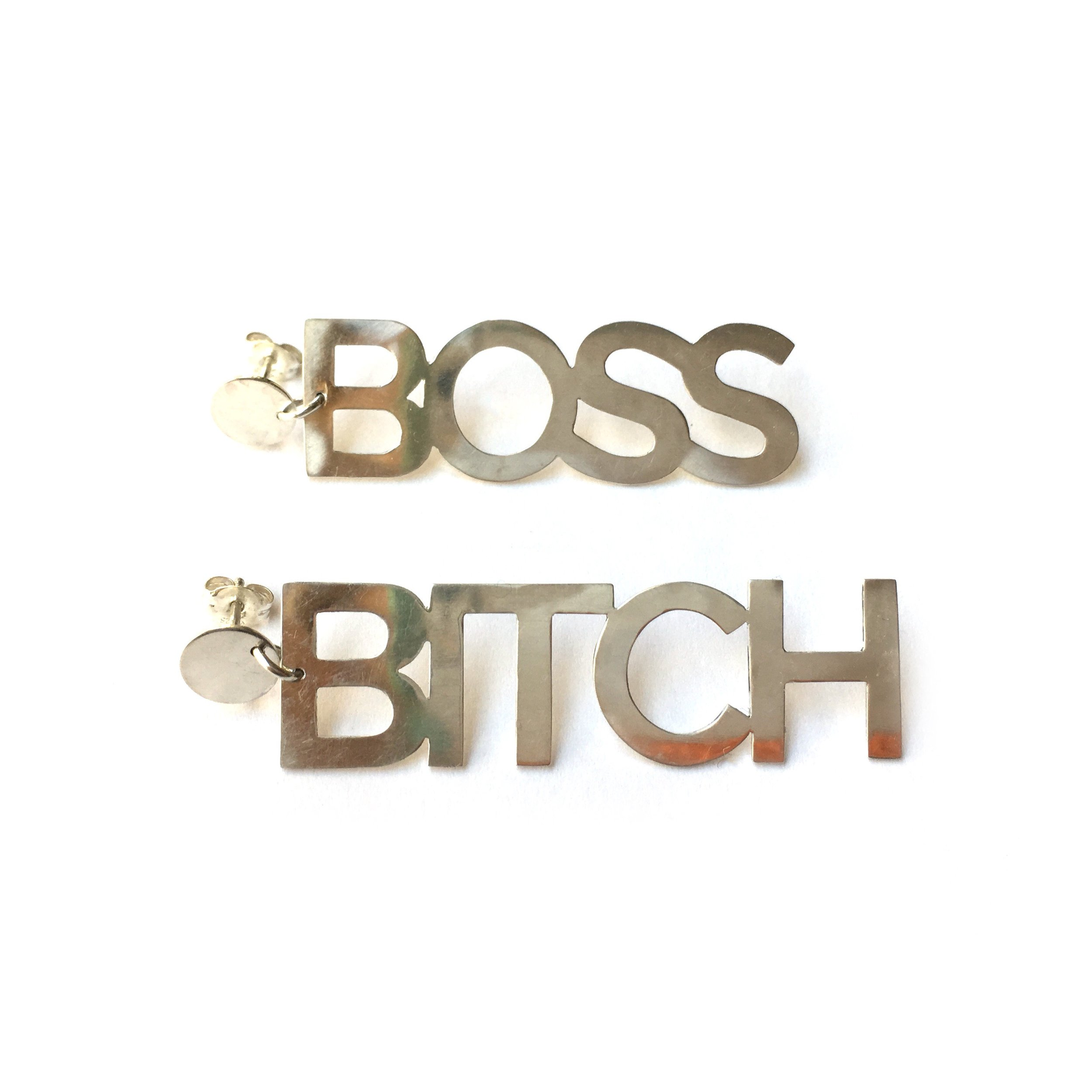 boss bitch earrings.jpeg