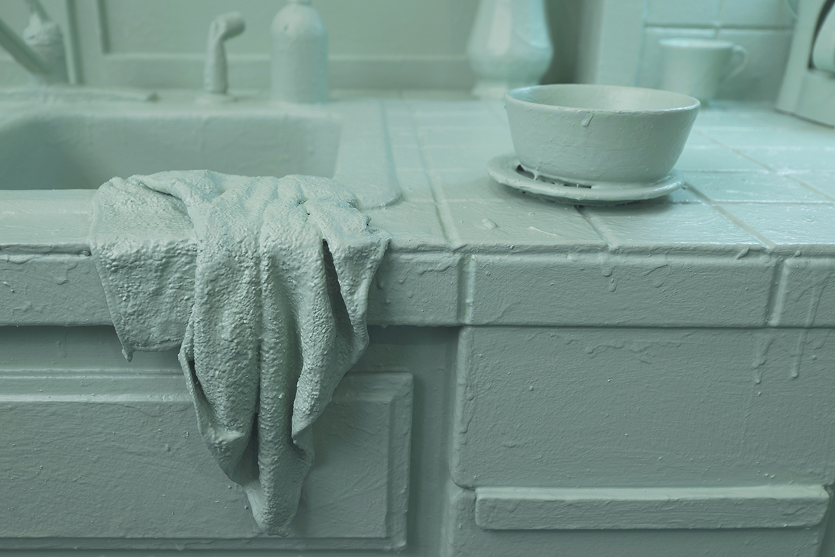 CakedOn-towel.jpg