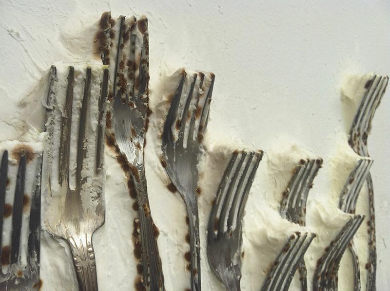 Forks-rust1 copy.jpg