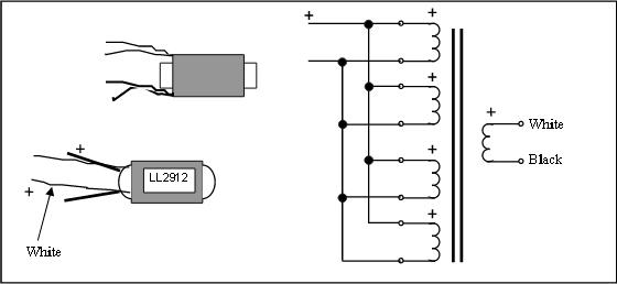 lundahl-ll2912-schematic.jpg
