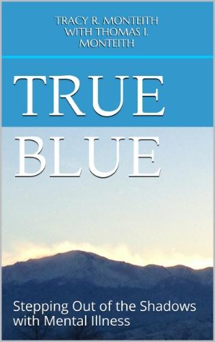 True Blue Thmbnl.jpg