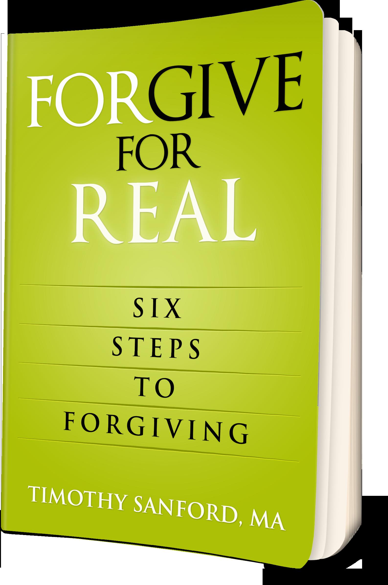 ForgiveForRealBookCover