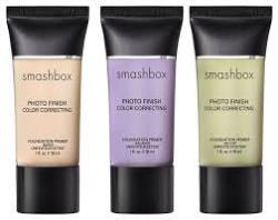 smashbox color correctors.jpg