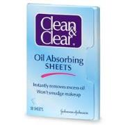 clean and clear blotting papers.jpg