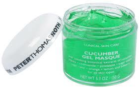 PYR cucumber gel masque.jpg