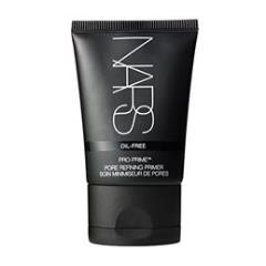 Nars oil free pore refining primer.jpg