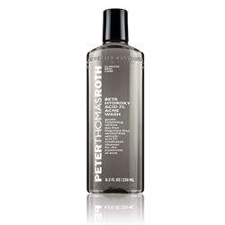 beta hydroxy acne wash.jpg