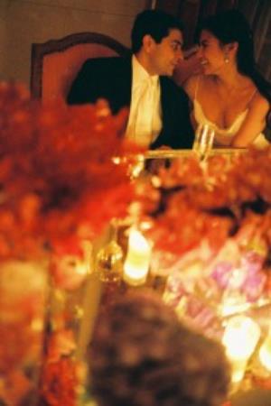 tanya-and-shawn-in-ballroom1-200x300.jpg