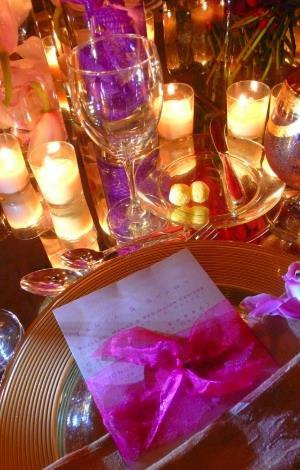 tanya-choibut-table-in-ballroom-576x1024.jpg