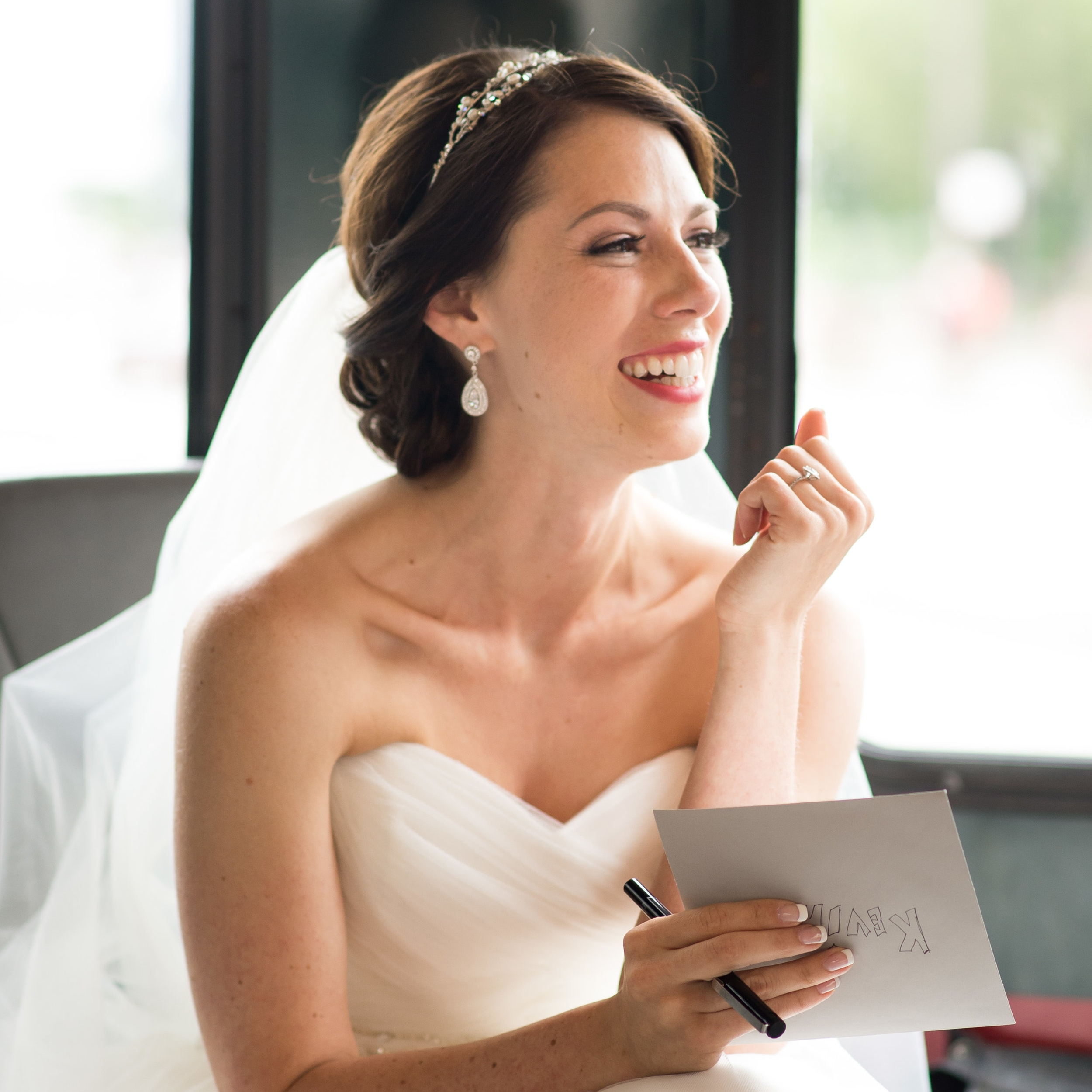 makeup artist for my wedding day chicago