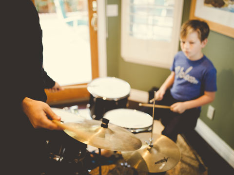 PRIVATE drum LESSONS FOR KIDS AND ADUlts, ORANGE COUNTY, LONG BEACH, CALIFORNIA, KIDS drum LESSONS