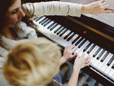 PRIVATE PIANO LESSONS FOR KIDS AND ADUlts, ORANGE COUNTY, LONG BEACH, CALIFORNIA, KIDS PIANO LESSONS