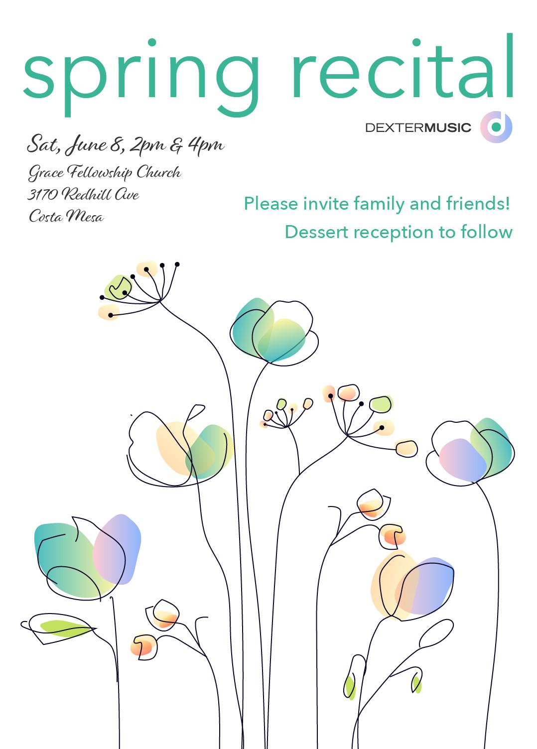 Spring-2019-Invite.jpg