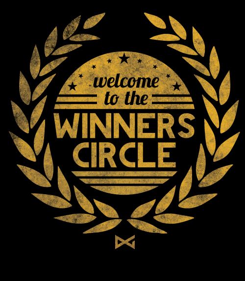 WinnersCircle.png