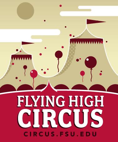 ou-brochure13-travelposter-circus-03.jpg