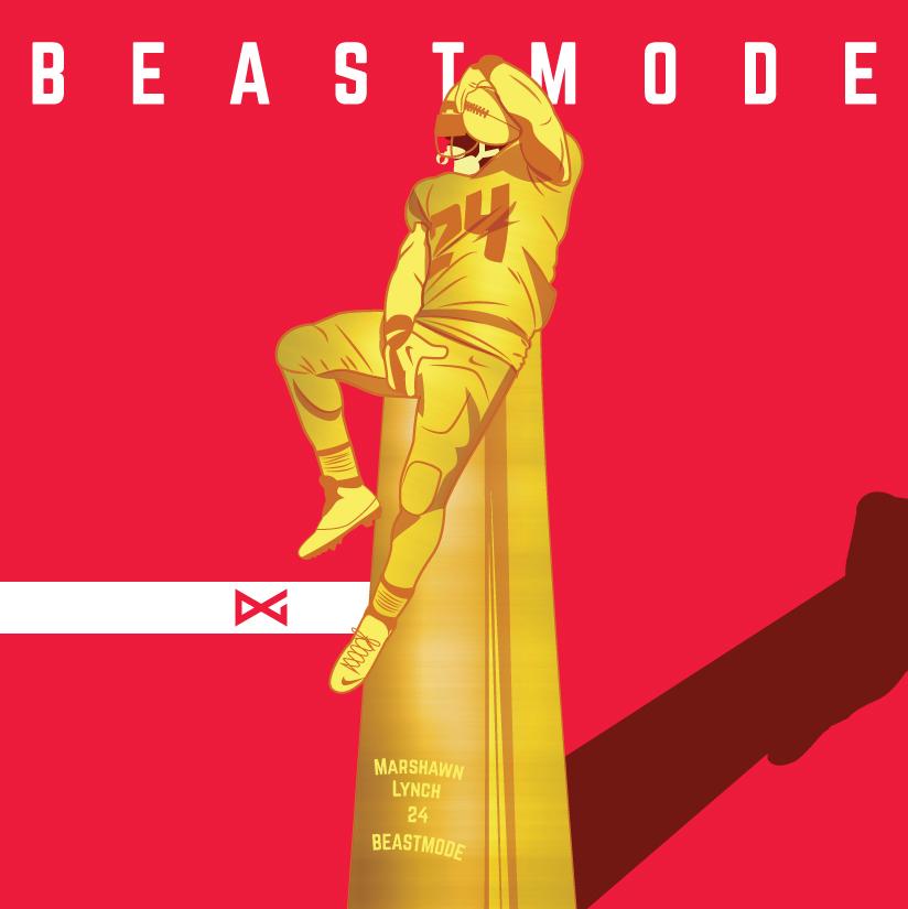 BEASTMODE-1.jpg