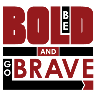 Bold-&-Brave-final.jpg