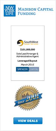 Southwest-Dealer-Services-Pitchbook-Daily.jpg