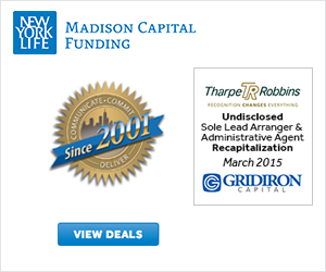 Tharpe-Robbins-Mergers-&-acquisitions-.jpg