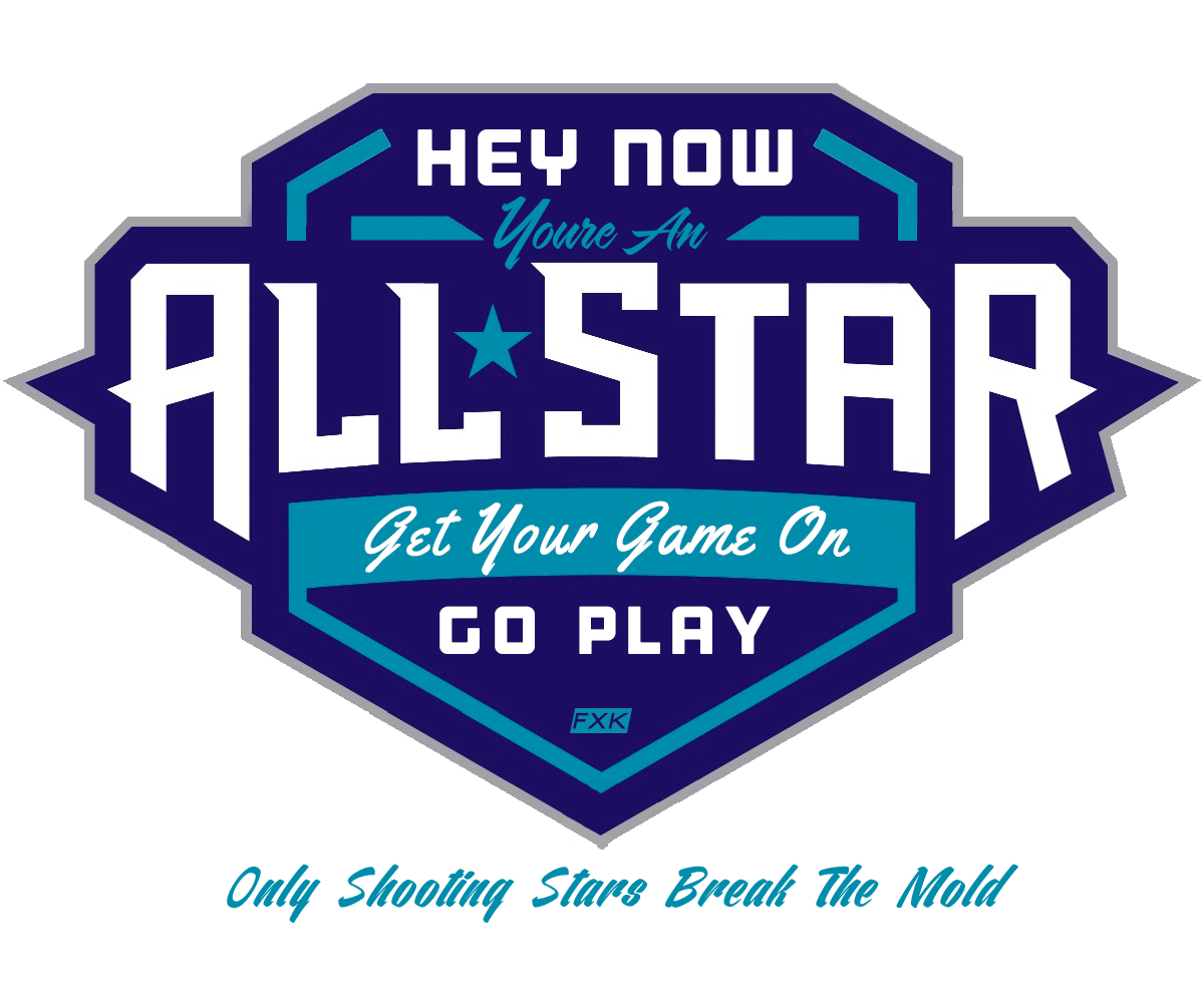 All-Star.png