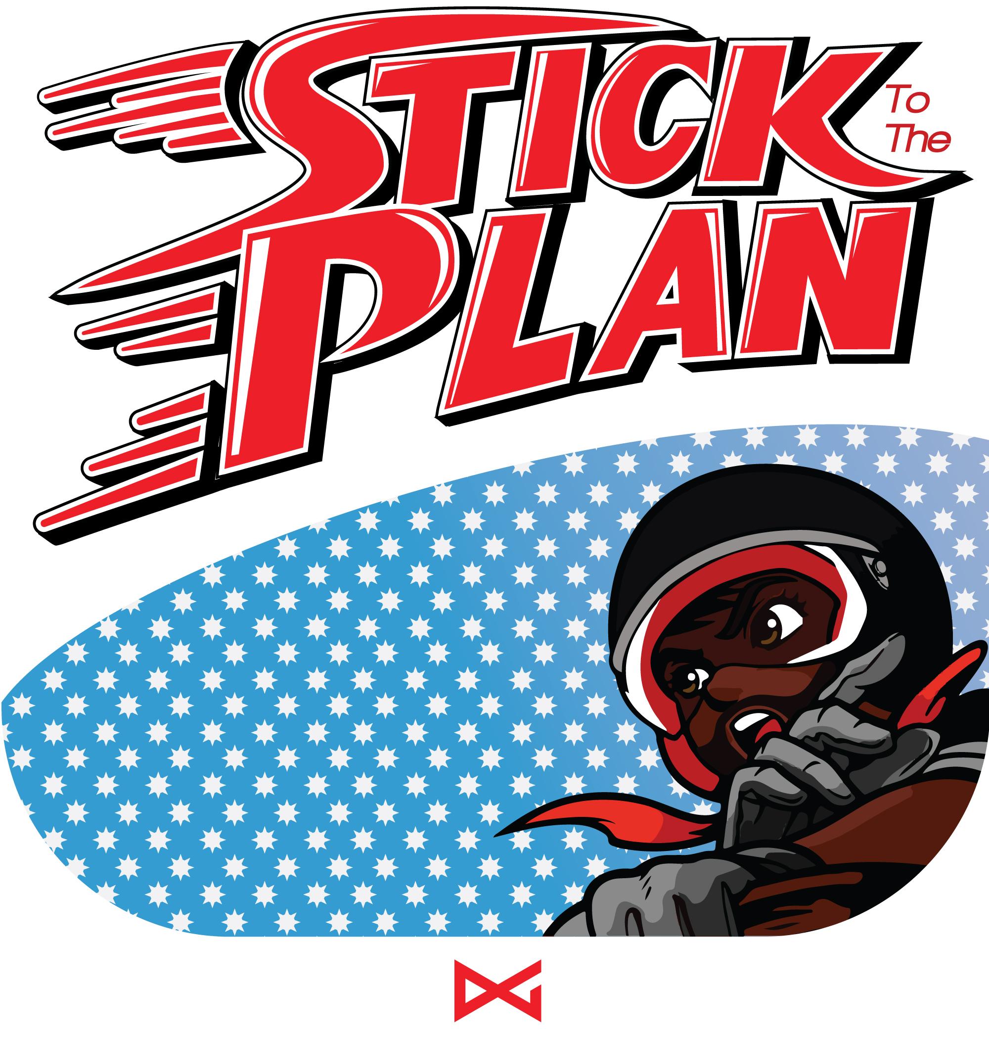 Stick-to-the-Plan.jpg