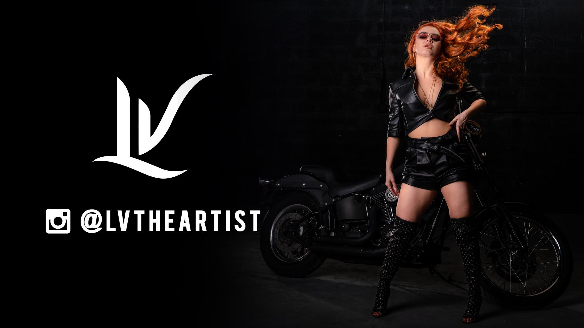lvtheartist-IG-motorcycle-Lobby.jpg