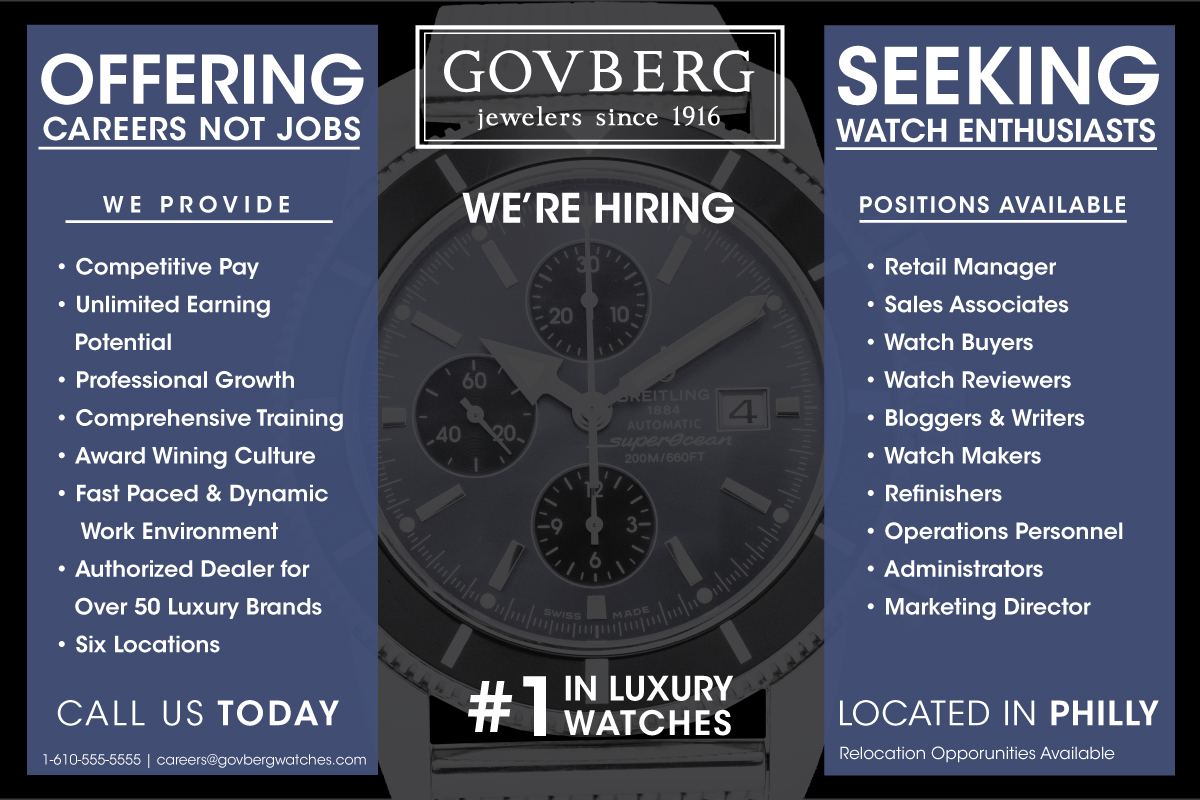 hiring-flyer.jpg