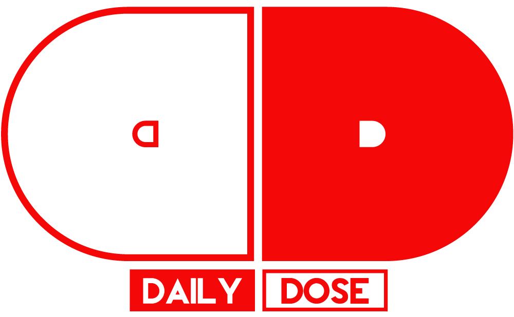 Daily-Dose-Logo.jpg