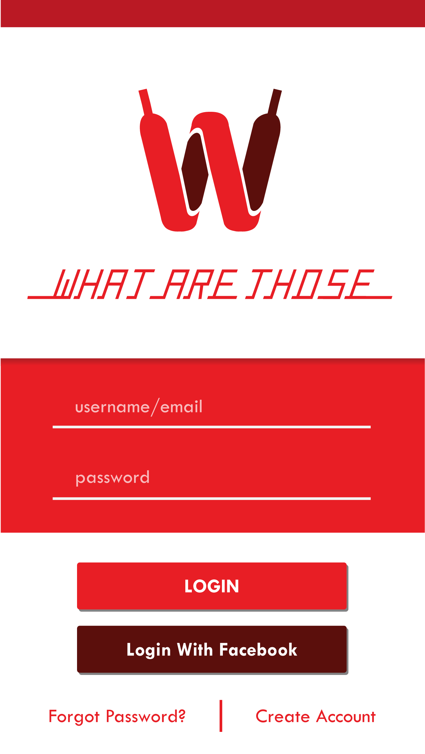 What-Are-Those-Login-1.png