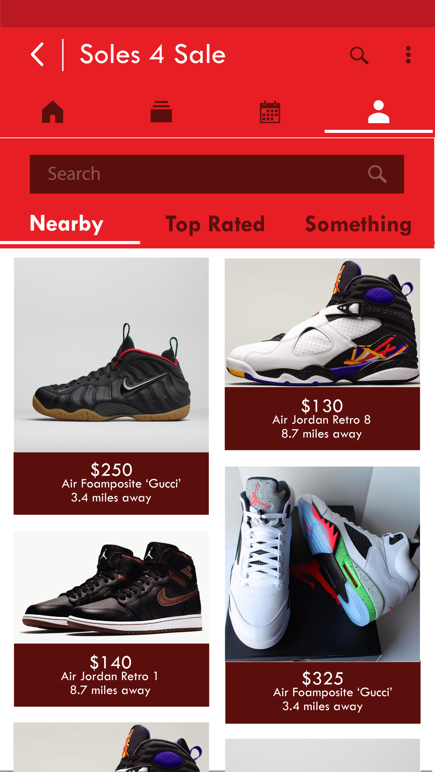 What-Are-Those-Profile-soles4sale-nearby.png