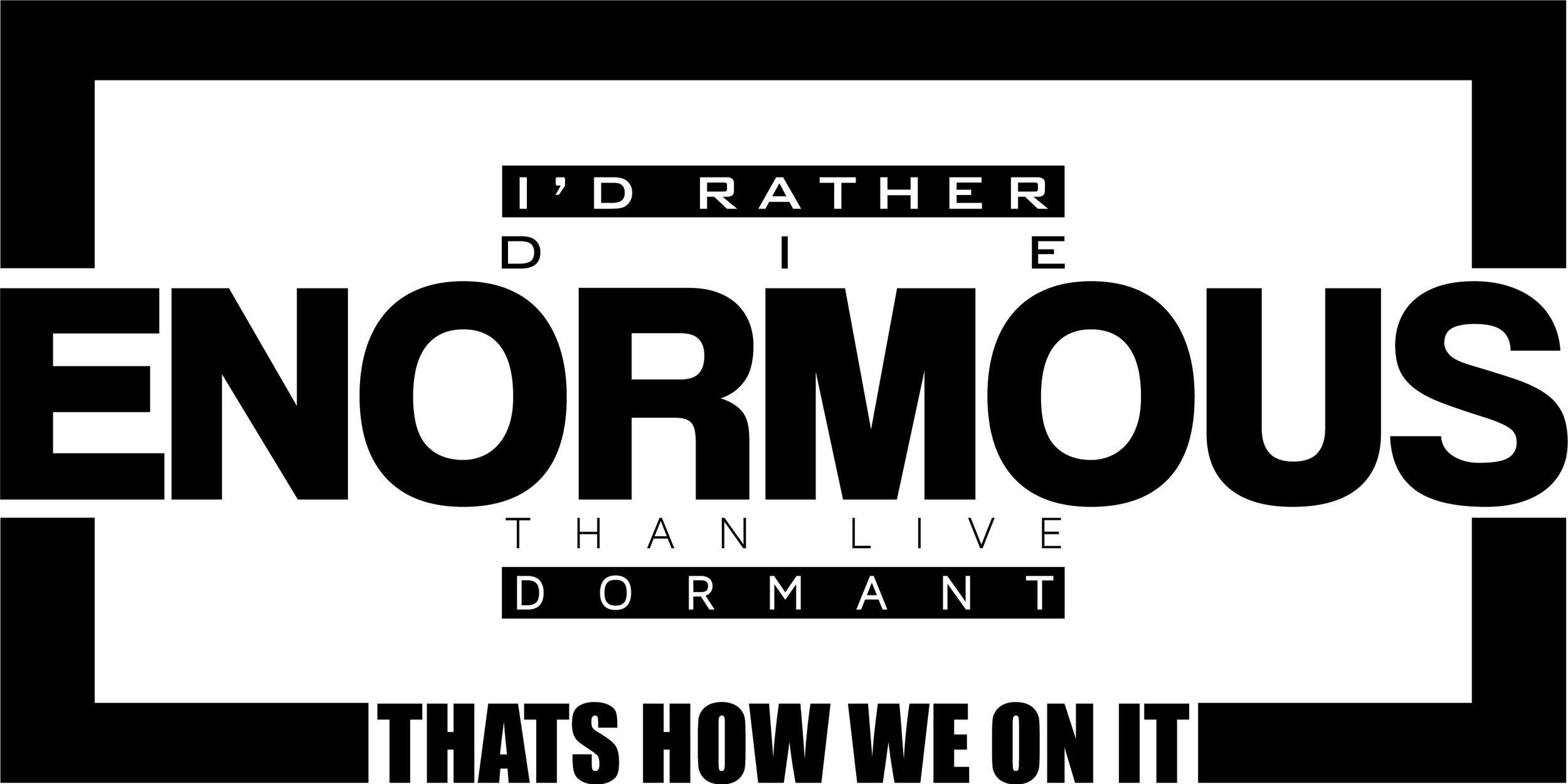 LiveEnormous.jpg