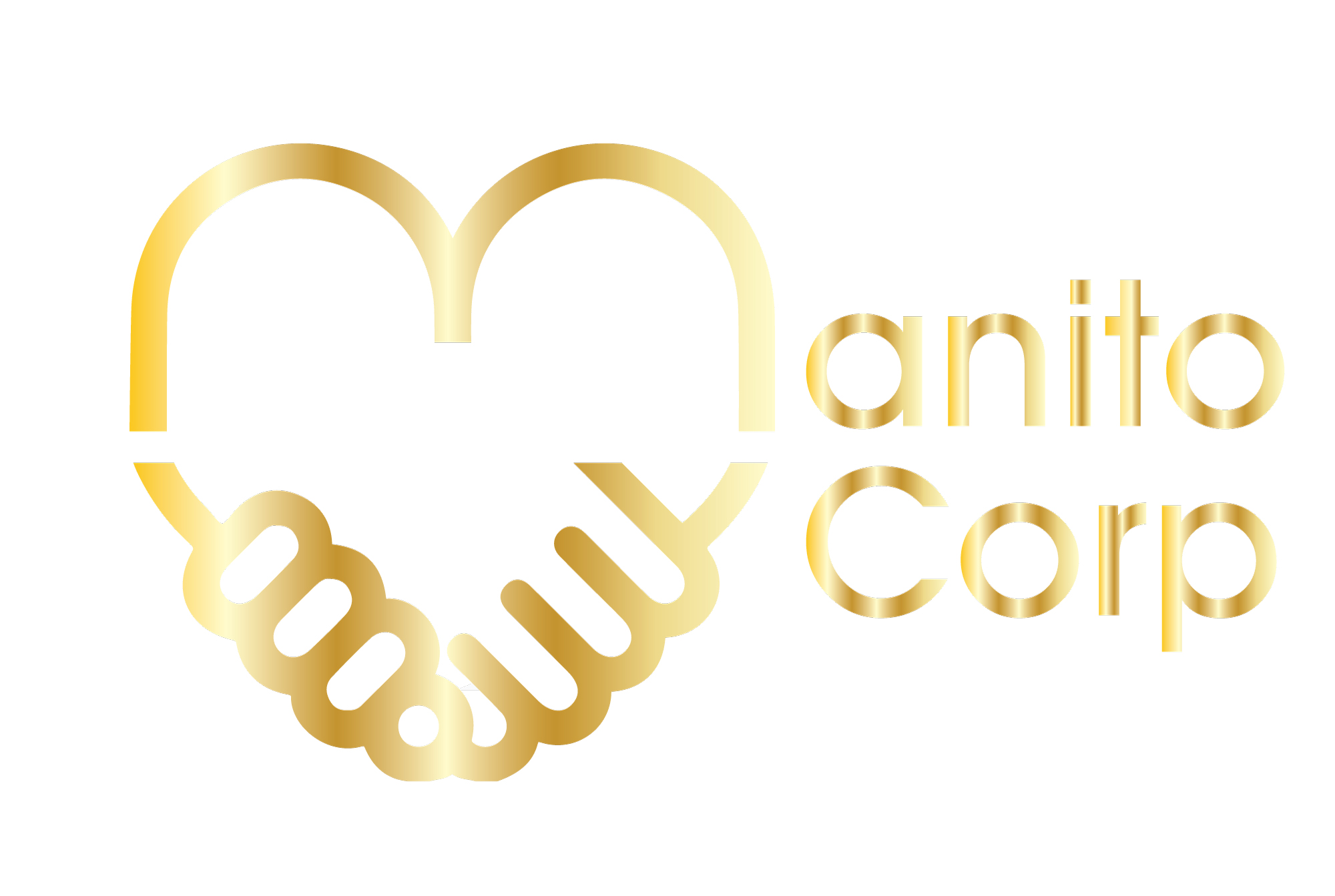 Manito-Corp-logo.jpg