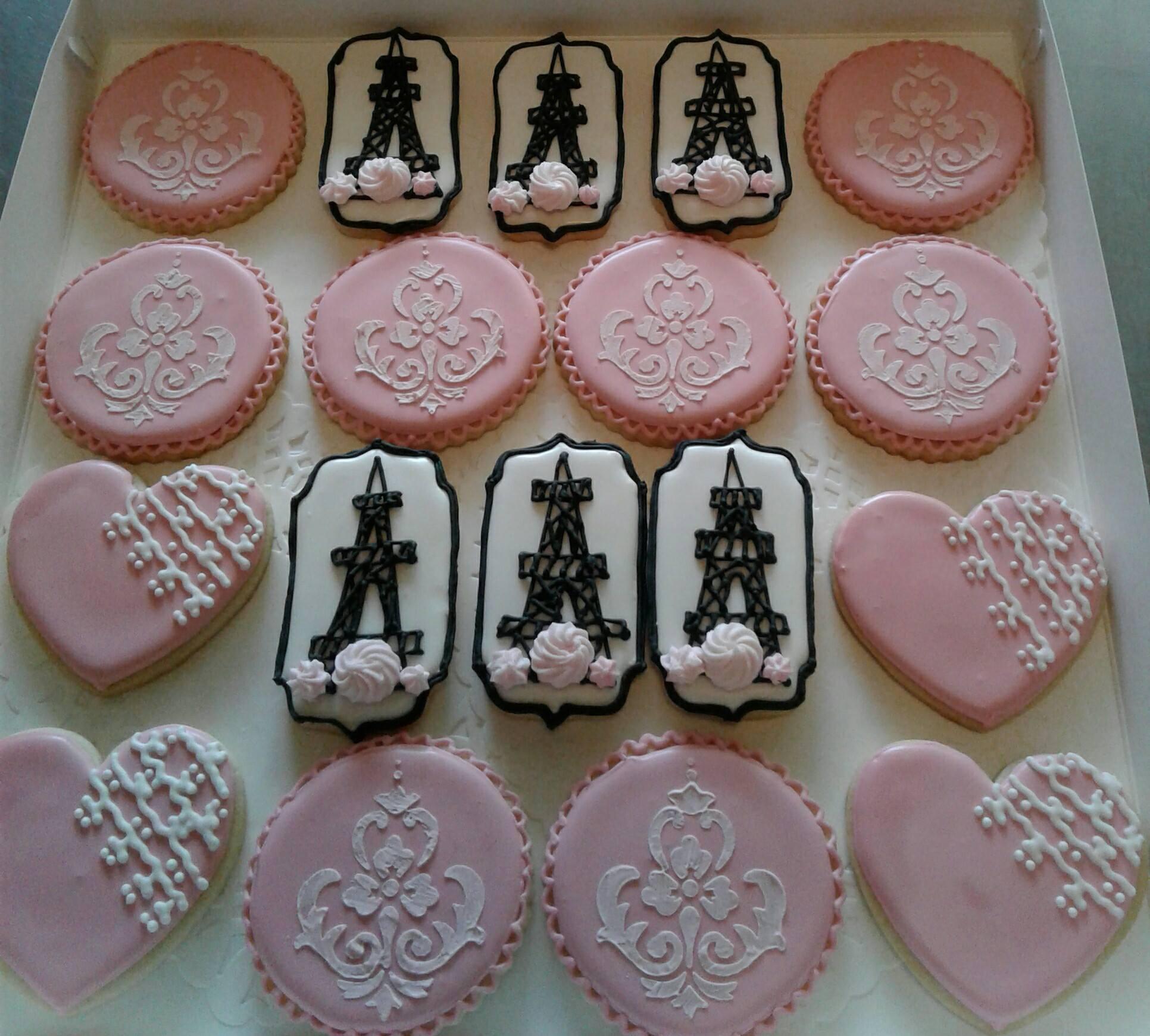Paris Cookies.jpg