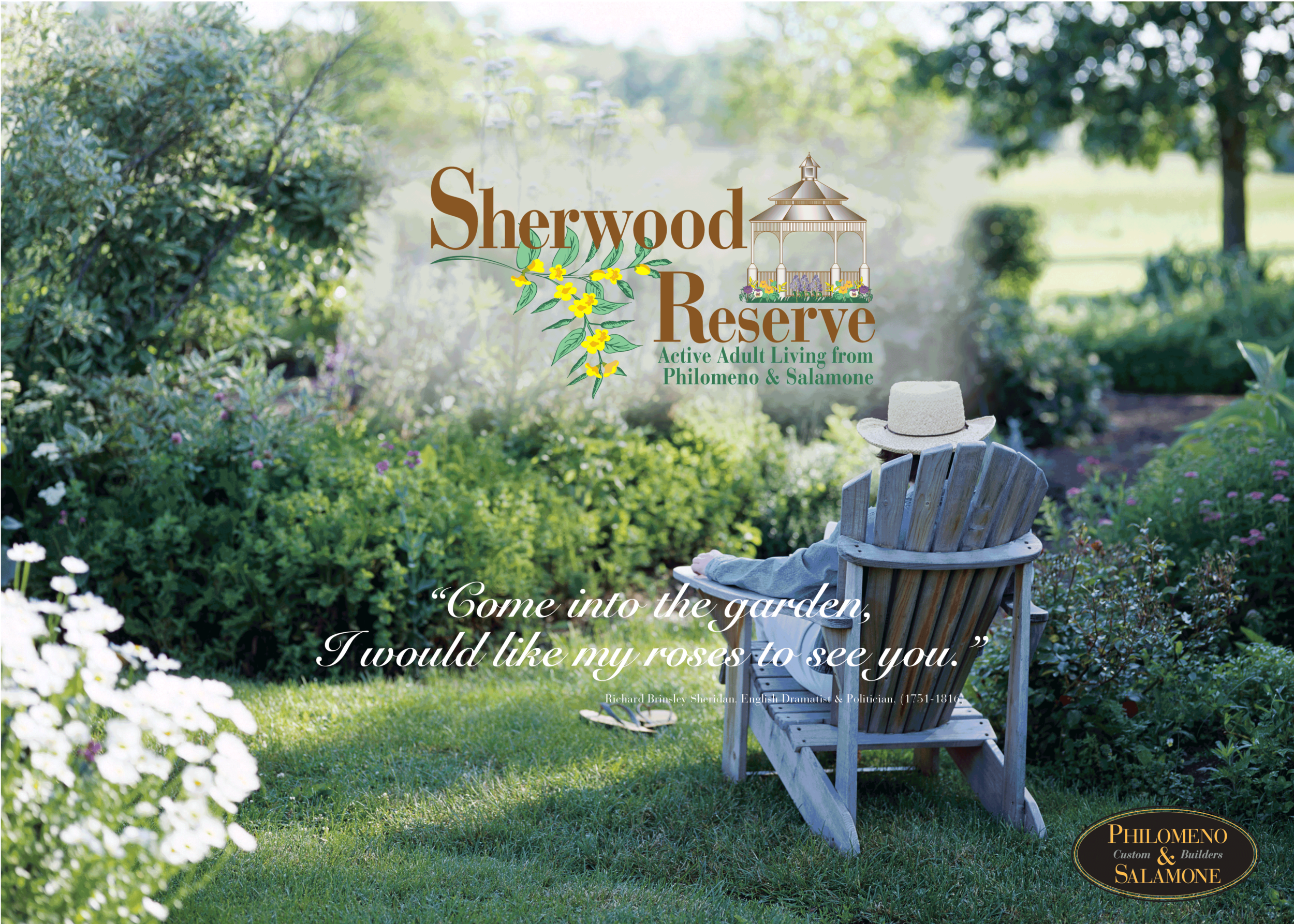 Sherwood_reserve.png