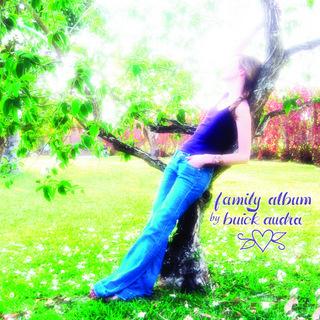 Family Album cover-001.jpg