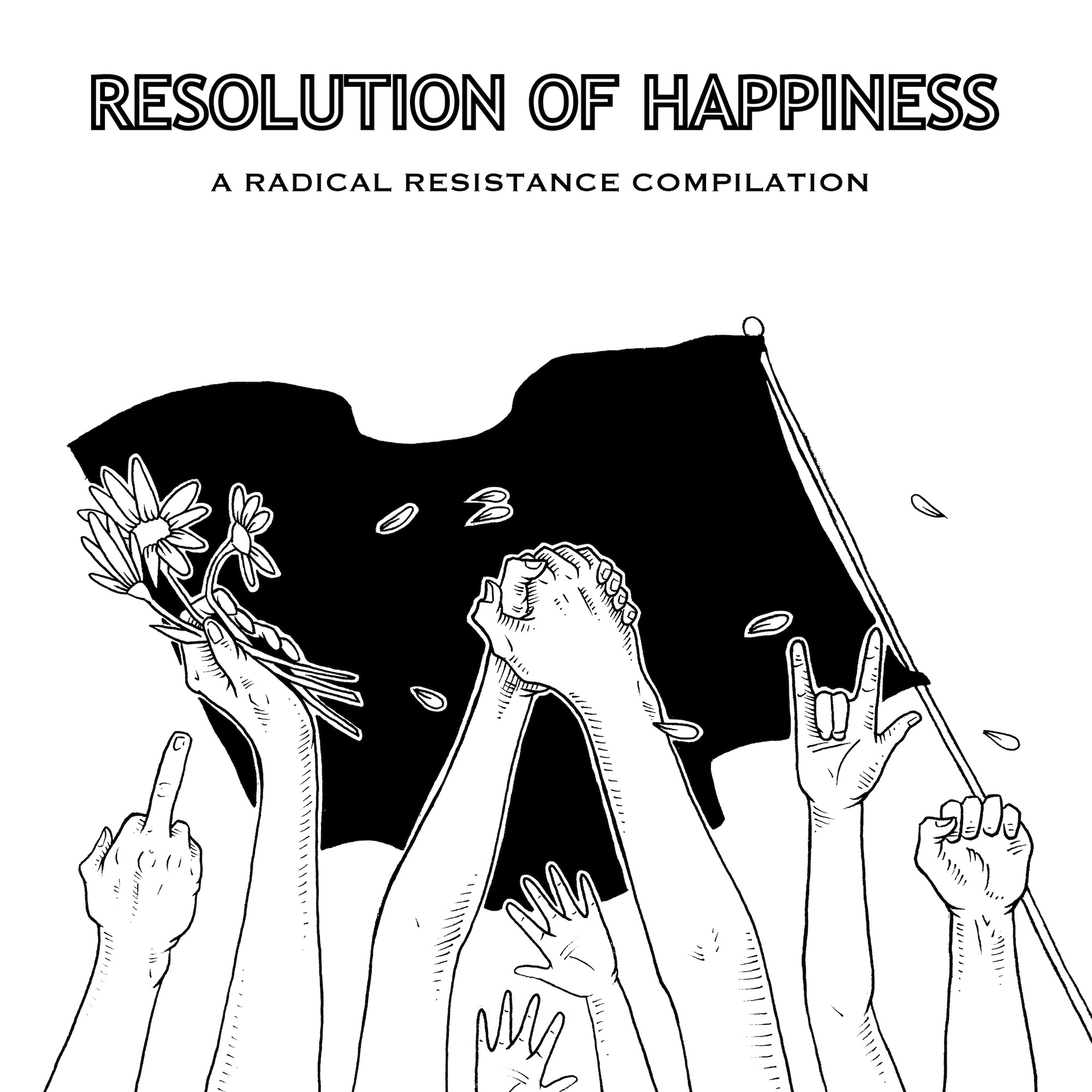Resolution_of_Happiness FRONT COVER small.jpg