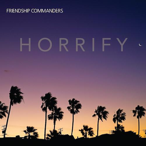 HORRIFY COVER(3000px square RGB) (3) copy.jpg
